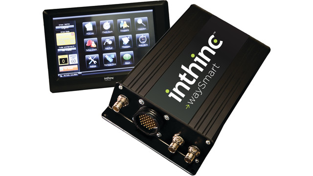 inthinc-box_10886466.psd