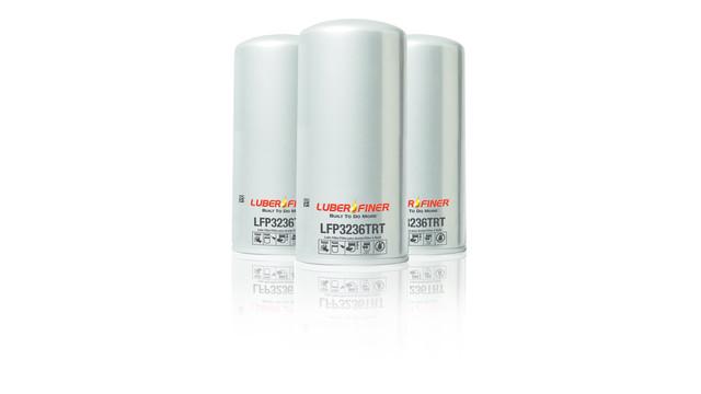 luber-finer---lf-trt-group-sho_10863327.psd