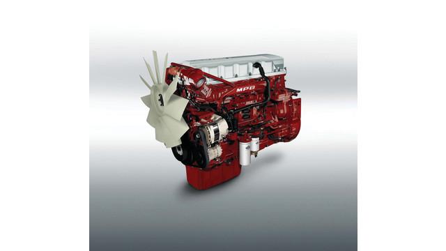mack---mp8-engine_10873970.psd