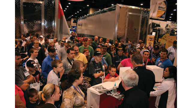 mats-2012--crowded-booth-2_10884524.psd