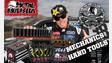 California Torque Products launches Metal Mulisha Toolz website