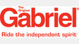 Gabriel now directly distributes to HD aftermarket suppliers and distributors