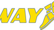 Goodyear to announce 30th Highway Hero Award winner at Mid-America Trucking Show
