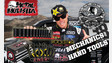 California Torque Products launches Metal Mulisha Toolz website