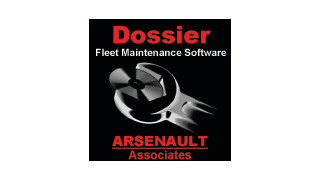 Dossier to integrate with McLeod Software's LoadMaster Enterprise