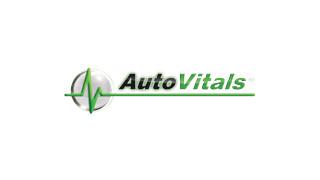 AutoVitals Inc.