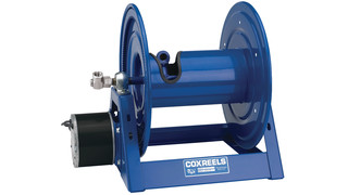 HP1125 high pressure hose