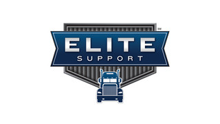 Elite Support network continues to raise bar for customer service