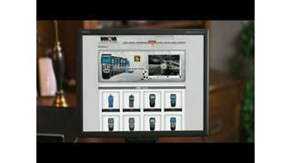 Innova RepairSolutions video