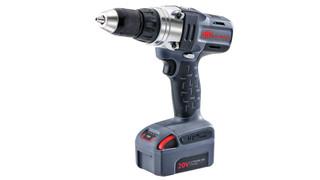 D5140 1/2 drill/driver