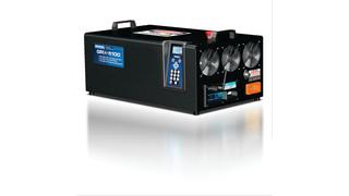 GRX-5100 Hybrid/EV Battery Station