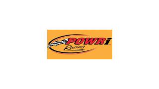 POWRi Racing