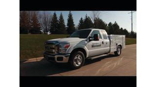 The CNG Advantage Video