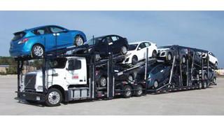 Volvo Trucks announces remote diagnostics as standard on all North American models