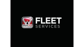 WheelTime Network launches WheelTime Fleet Services