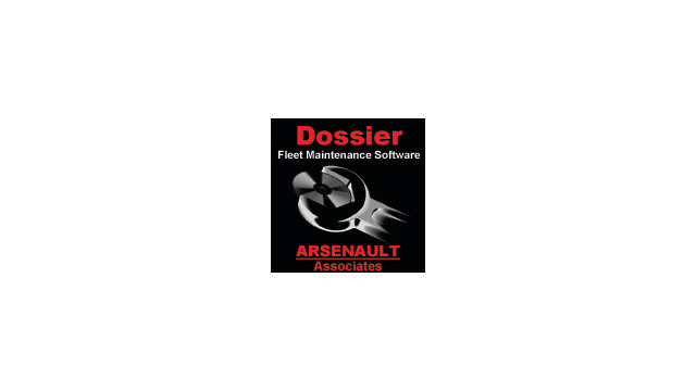 0-arsenaultlogo_10887888.psd