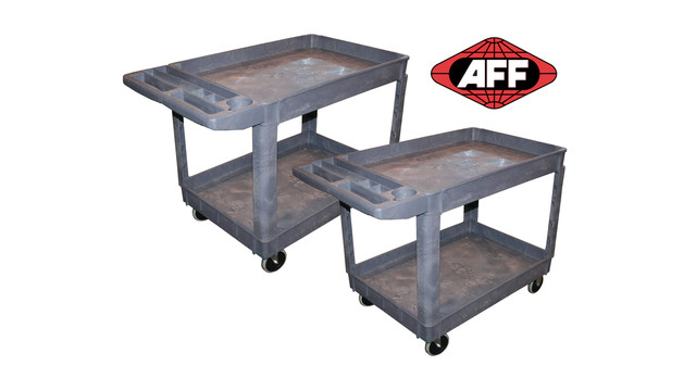 aff---961-962-poly-carts-with-_10910874.psd