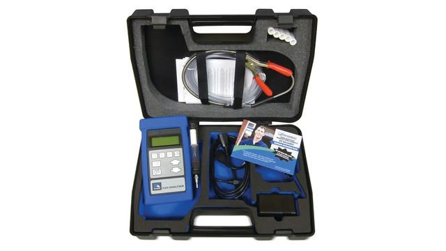 ansed-5g-ds-kit-1_10896211.psd
