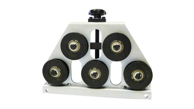 brakequip---new-tube-straighte_10909076.psd