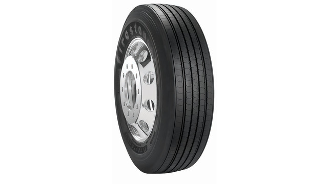 bridgestone---fire-ft491-78-cm_10912296.psd