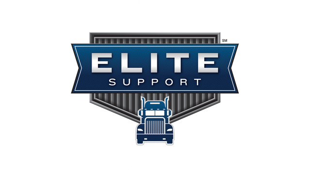 elite-support---logo_10909158.psd