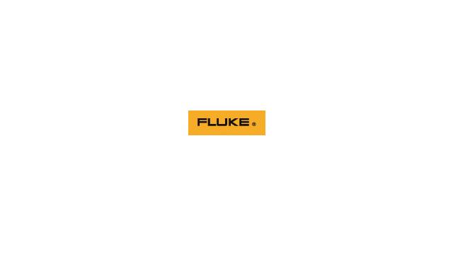 Fluke Corporation