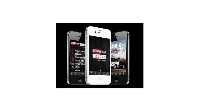 hino-trucks-mobile-phone-app_10888790.png