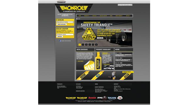 homepage-monroecv-cmyk_10890753.psd