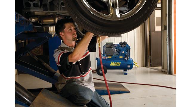 jenny-compressor-photo_10887212.psd