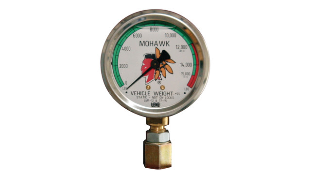 mohawk-gauge_10891601.psd