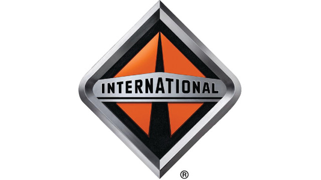 navistar---international-logo_10909363.psd