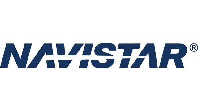 navistar---logo-mm32830logo-a_10909364.psd