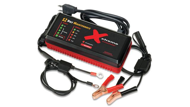 pulsetech-100x010-xtreme-charg_10887387.psd