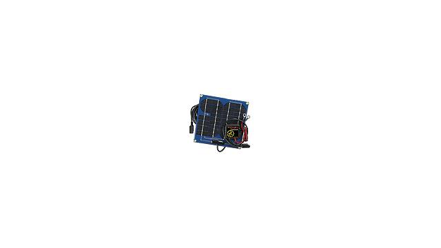 pulsetech-735x305-sp5_10887368.psd