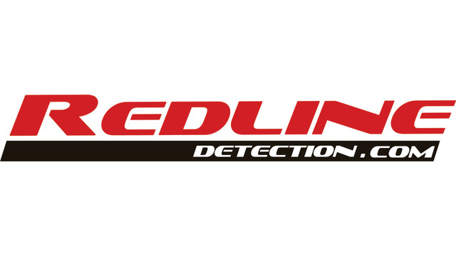 Redline Detection LLC
