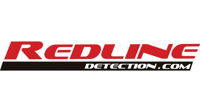 Redline Detection LLC