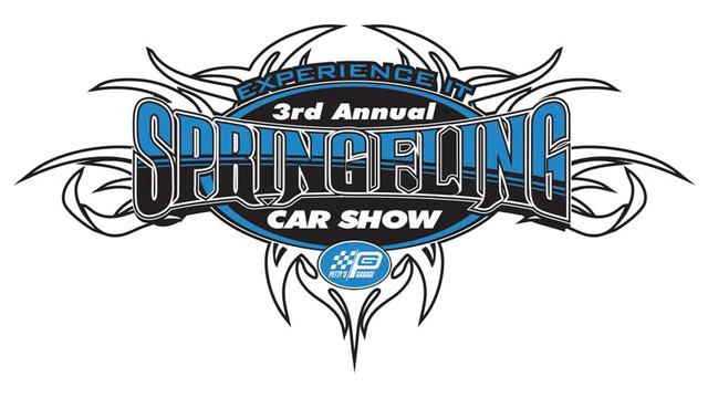 spring-fling-logo_10897697.psd