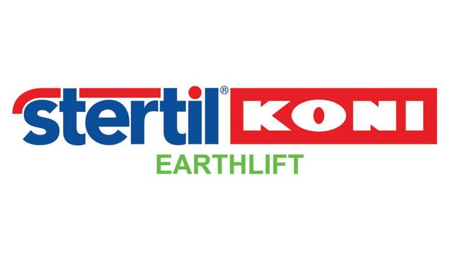 stertilkonilogo-earthlift_10888323.psd