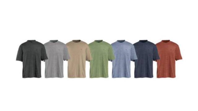 wolverine---t-shirt_10910854.psd