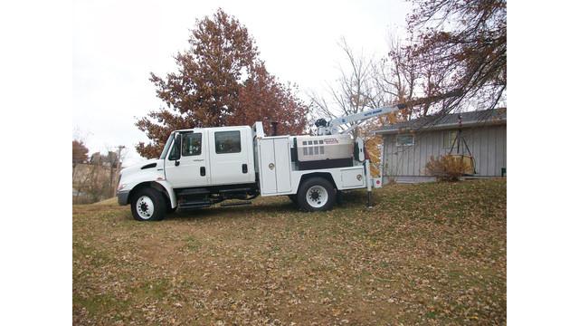 work-truck---lede_10895150.psd