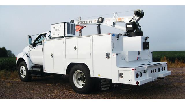 work-truck--1_10895152.psd
