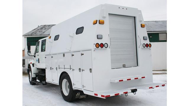 work-truck--2_10895153.psd