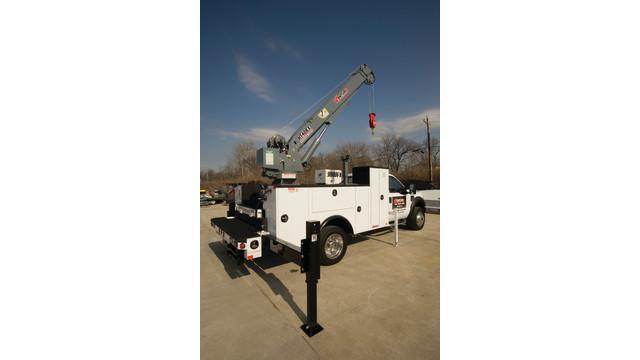 work-truck--3_10895155.psd