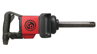 1 Impact Wrench, No. CP7780