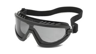Wheelz Goggles
