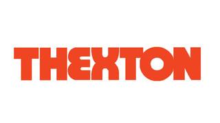 Thexton Manufacturing Company, Inc.