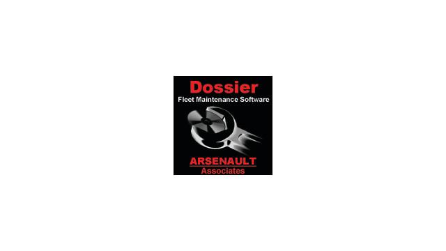 0-arsenaultlogo_10887888.psd