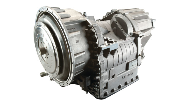 allison---tc10-transmission_10909559.psd