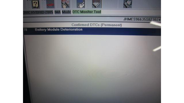 battery-dtc-on-hds_10894629.psd