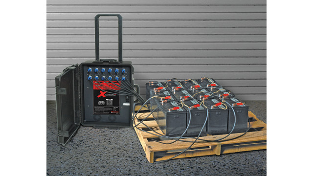 battery-maintenance_10888690.psd